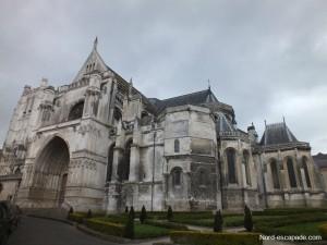 Cathédrale Saint-Omer_GF