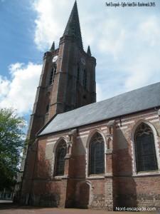 Eglise Saint-Eloi Hazebrouck_GF_1