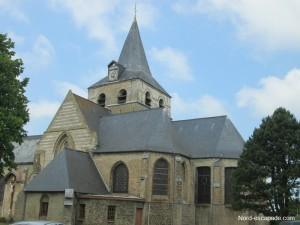 Eglise de Pitgam_GF