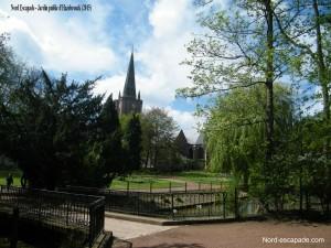 Jardin public d'Hazebrouck_GF_1