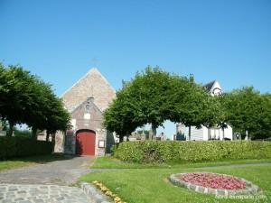 Le Klockhuis d'Hardifort_GF