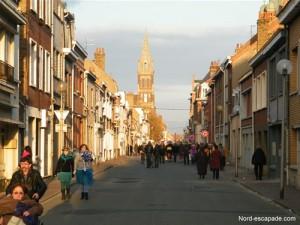 Rue rosendael_GF