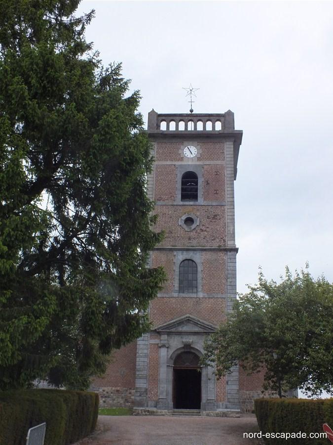 Eglise de Prisches_GF_GF