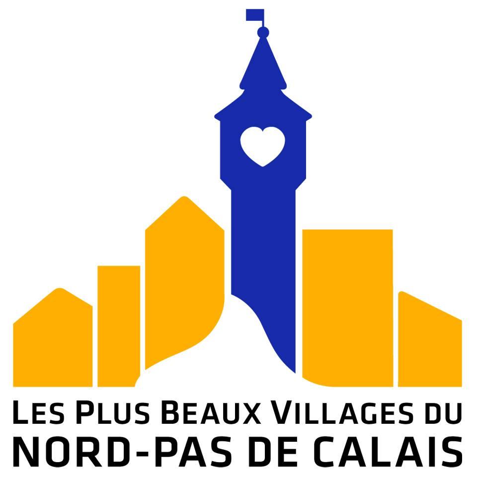 Les plus beaux villages du Nord Pas-de-Calais