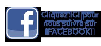 Cliquez ici pour suivre sur Facebook