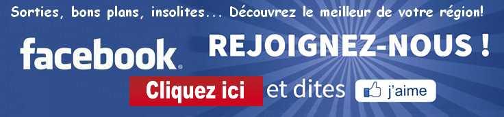 facebook_rejoignez_nous