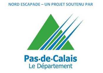 Partenaire-Nord-Escapade-département-Pas-de-Calais