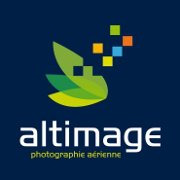 Altimage1