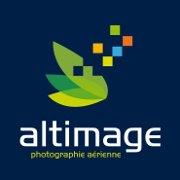 Altimage1