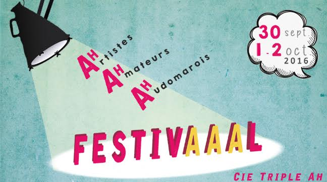 Festivaaal art amateurs saint-Omer