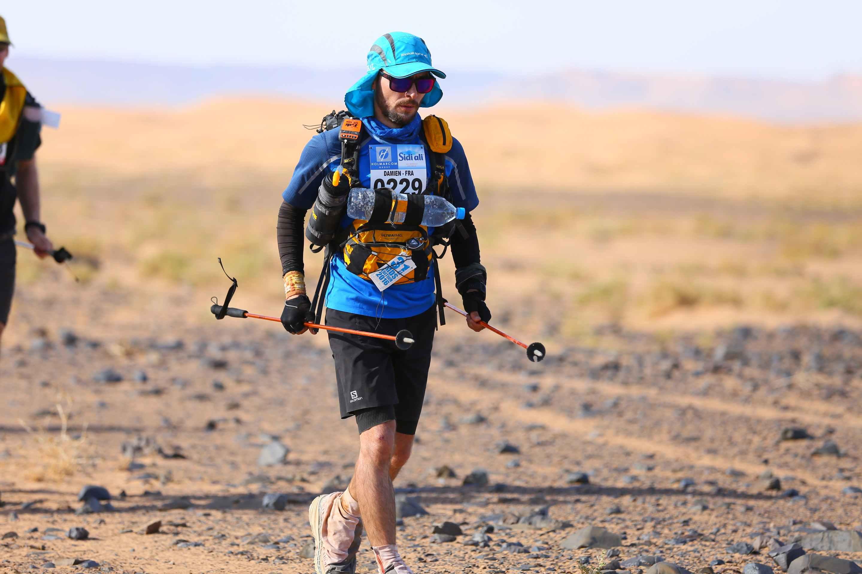 damien-marathon-des-sables