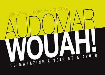 Bannière-2-Audomarwouah