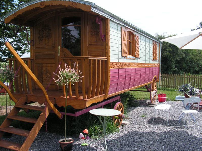 locations de vacances originales et insolites nord de france. Black Bedroom Furniture Sets. Home Design Ideas